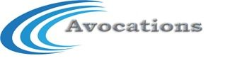 Avocations Ltd